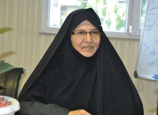 مسابقه دل نوشته به حضرت معصومه (س) همزمان با دهه کرامت برگزار میشود