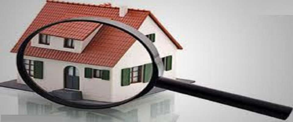قیمت آپارتمان در تهران؛ ۲۵ خرداد ۱۴۰۰