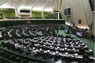 لایحه تشکیل دادگاه دریایی به مجلس شورای اسلامی ارسال شد/ تشریح آخرین وضعیت لایحه قانون کشتیرانی تجاری ایران