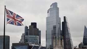 نرخ بیکاری انگلیس کمتر شد