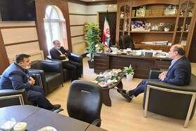 بهرهبرداری از پروژههای سفر استانی رئیس جمهور تا تیر/ فردا بیمارستان لنگرود افتتاح می شود