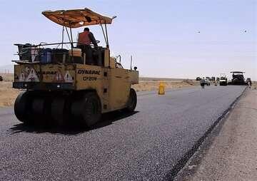 ۱۰۰ کیلومتر بزرگراه تا پایان دولت در خراسان جنوبی تکمیل میشود