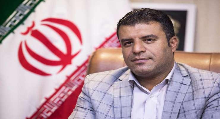 دعوت شهردار خرمشهر از مردم جهت حضور پرشور و حماسى در انتخابات