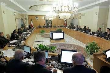 تصویب آییننامه اجرایی تکمیل واحدهای مسکن مهر، طرحهای بازآفرینی شهری، احیای بافتهای فرسوده و طرح اقدام ملی تامین مسکن