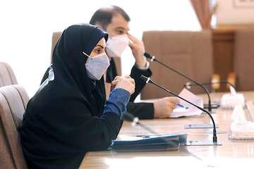 اعلام طرح موضعی ساماندهی حریم شهر چهارباغ