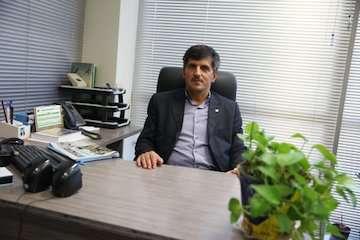 راه اندازی خط تولید هواپیماهای هوانوردی عمومی در اراک/ استقرار دبیرخانه مرکز لجستیک استان مرکزی در فرودگاه اراک