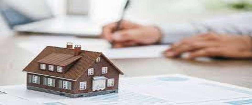 برای خرید خانه در منطقه گیشا چقدر هزینه کنیم؟