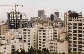 مقابله با ساخت و سازهای غیر مجاز در حریم پایتخت جدی تر می شود