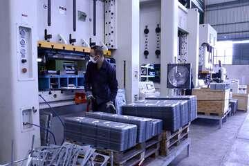 انعقاد قرارداد ۸ میلیون یورویی برای صادرات خدمات فنی- مهندسی به ترکیه
