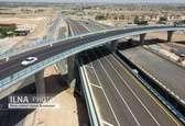 بیش از ۱۰۰۰ کیلومتر راه آهن درسالهای اخیر احداث شده است/ اتصال ۴ مرکز استان به شبکه ریلی