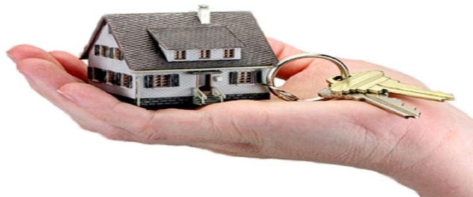 خانه های منطقه جردن را چند بخریم؟