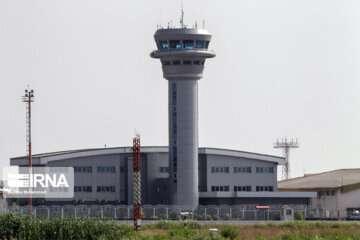 برنامهریزی برای ارتقای سامانههای کمک ناوبری فرودگاههای کشور
