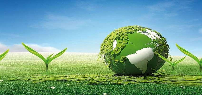 55 پروژه بزرگ کشوری در مسیر ارزیابی محیط زیست