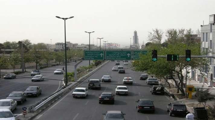 با سه کانون آپارتماننشینهای تهران آشنا شوید