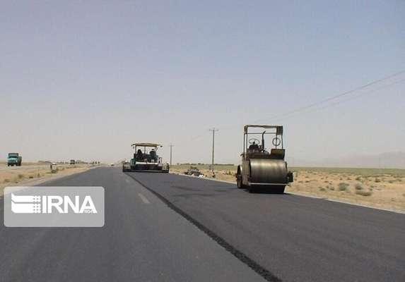 جادهها و قطارهایی که با همت دولت به مقصد رسید