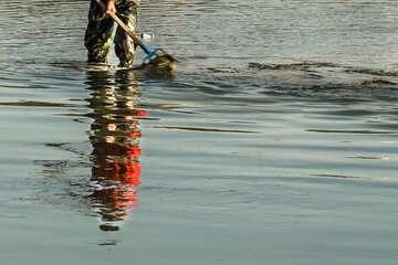 طغیان رودخانههای فصلی و گرفتگی معابر در برخی نقاط کشور