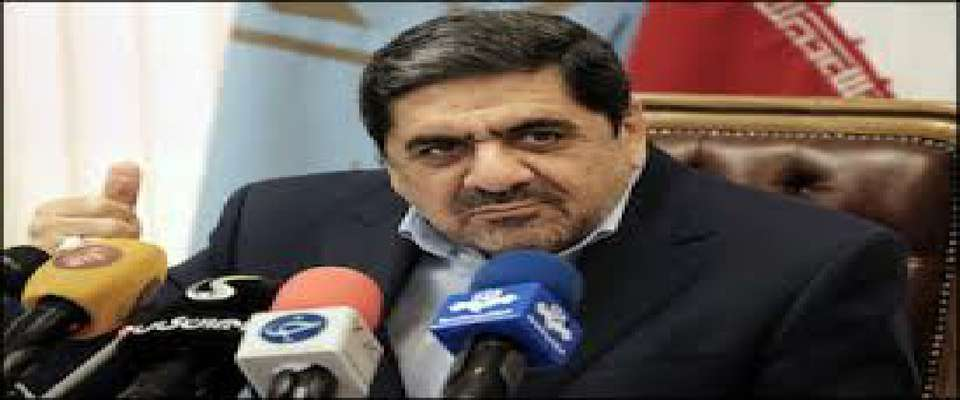 رئیس بنیاد مسکن انقلاب اسلامی در گذشت