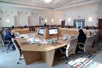 الزامات و ضوابط عام شهر دوستدار کودک تصویب شد