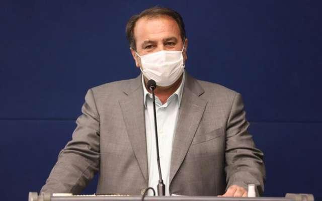راهآهن یزد-اقلید با دستور ویدیوکنفرانس رئیسجمهوری افتتاح میشود