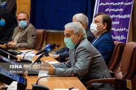 امروز ۸۰ هزار واحد مسکن محرومین در ۱۵ استان گیلان واگذار شد