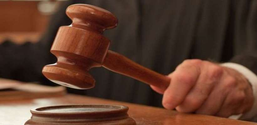 صدور حکم قضایی برای یک واحد کوره زغال غیر مجاز در شهرستان نطنز
