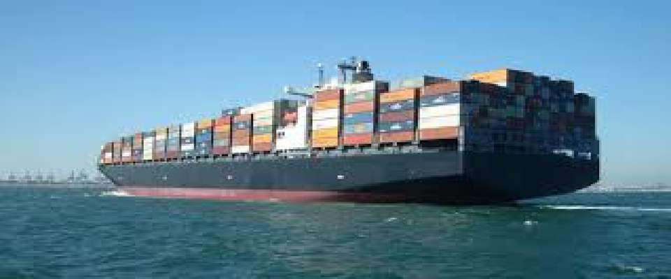 رشد ۱۱۷ درصدی حمل فله توسط  کشتیرانی