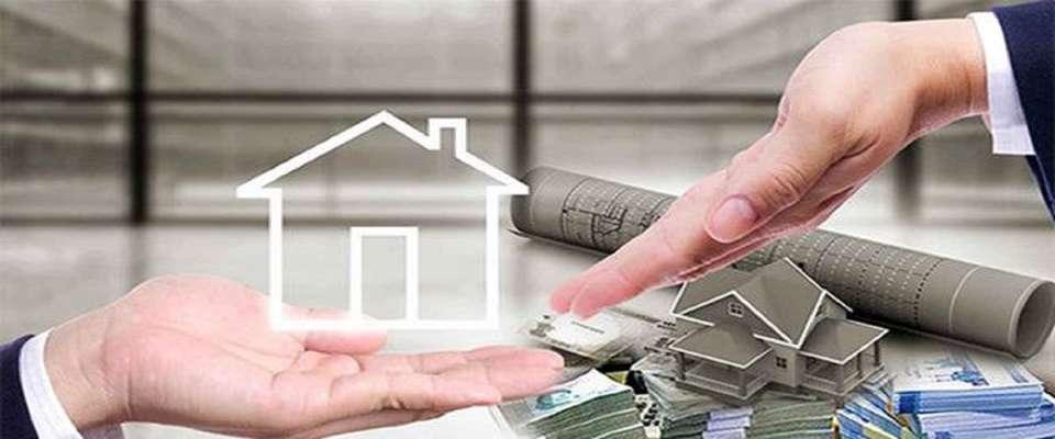 اخذ مالیات از خانههای خالی، قانونی که اجرای آن به دولت بعد موکول شد