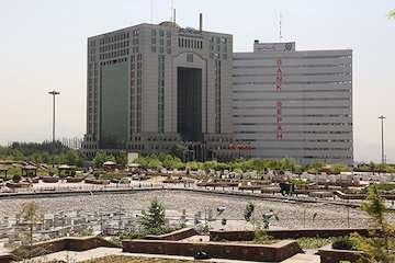 رشد سهم ساختمان در اقتصاد ملی/افزایش سرمایهگذاری بخش خصوصی در حوزه مسکن