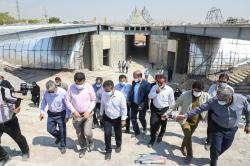 افزوده شدن هزار صندلی سینما به شیراز با بهرهبرداری از پردیس سینمایی جوان