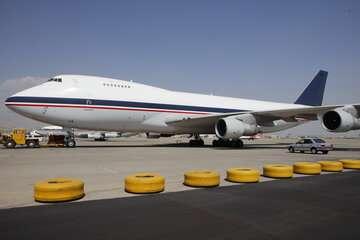 سازمان هواپیمایی: لغو روادید با عراق مربوط به اربعین ۱۴۰۰ نیست