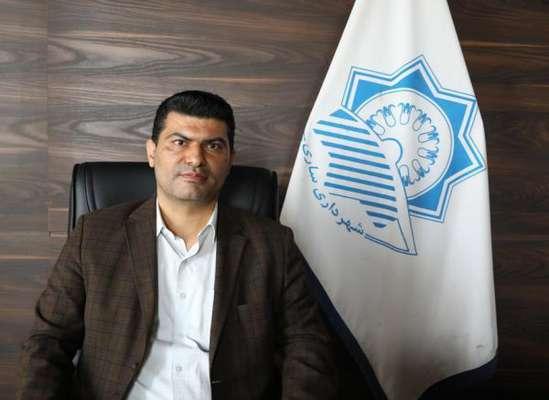 تدوین کمیتههای تخصصی نظام پیشنهادات در شهرداری ساری