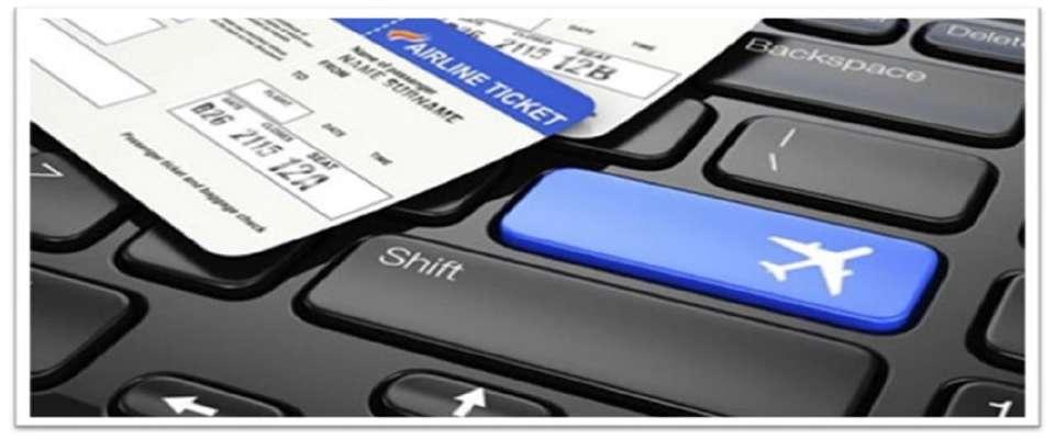 قیمت جدید بلیت پروازهای اربعین اعلام شد/ مسافران از فردا برای خرید می توانند اقدام کنند