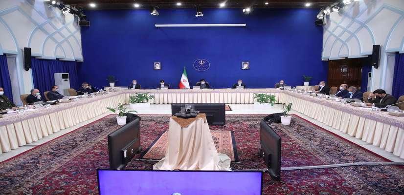راهداران جانباخته حین عملیات راهداری شهید محسوب شوند