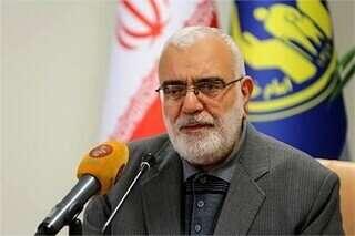 کمیته امداد امام خمینی (ره) ۵۰ هزار واحد مسکونی برای مددجویان میسازد