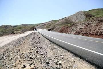 پایش و ارزیابی ۷۳ هزار کیلومتر از شبکه راههای کشور/زائران اربعین حسینی به مرزهای زمینی مراجعه نکنند/انجام تست کرونا از مسافرین ورودی ایرانی و خارجی در بدو ورود به کشور