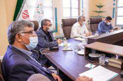نظام توزیع اعتبارات پولی در پروژه ها و فعالیت های شهرداری شیراز راه اندازی میشود