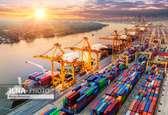 بنادر شمالی کشور؛ ظرفیت مهم توسعه روابط با سازمان شانگهای/ واردات کشورهای خزر ۵۰۰ میلیارد دلار