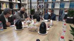 لزوم ارائه پیوستهای فرهنگی، اجتماعی و اقتصادی برای پروژههای شهرداری شیراز