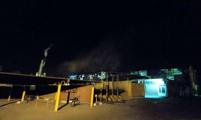 تشدید پایش های زیست محیطی در شهرستان فلاورجان