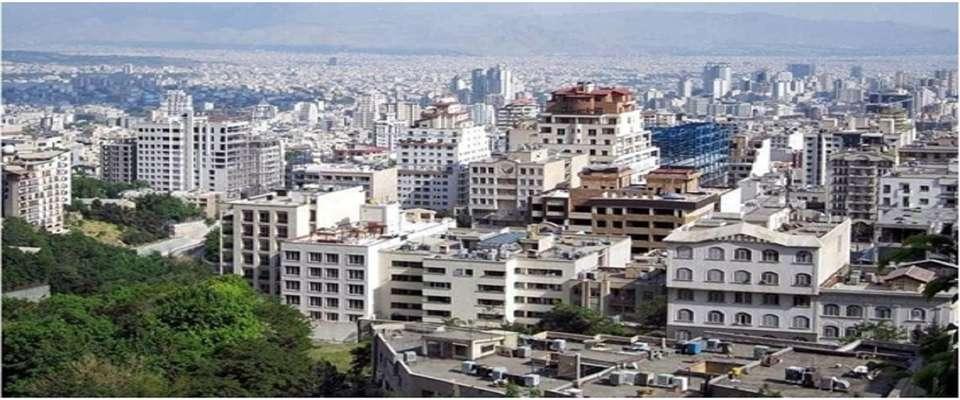 سامانه املاک و اسکان مجدد راه اندازی شد/ برگه مالیات خانههای خالی از دی ماه صادر میشود