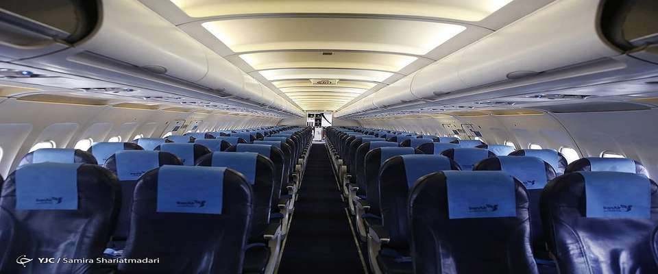 راه اندازی کمیته نظارت و رسیدگی به تخلفات و جرائم مربوط به پروازهای اربعین