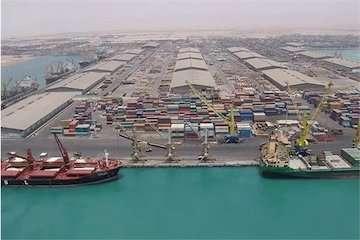 عضویت ایران در سازمان شانگهای عامل جذب سرمایه گذاری کشورهای عضو در بنادر شمالی است/ کاهش هزینه، افزایش حملونقل دریایی، جاذبه ترانزیتی و تجاری؛ اثرات همکاری با اعضای اصلی