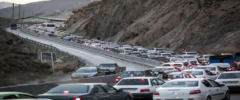 ترددهای بین شهری ۳.۳ درصد رشد کردند