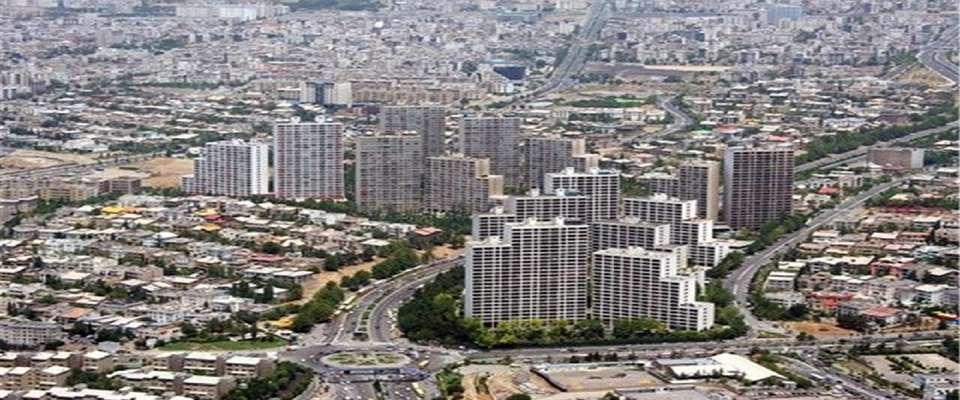 برای اجاره خانه در منطقه آهنگ غربی تهران چقدر هزینه کنیم؟