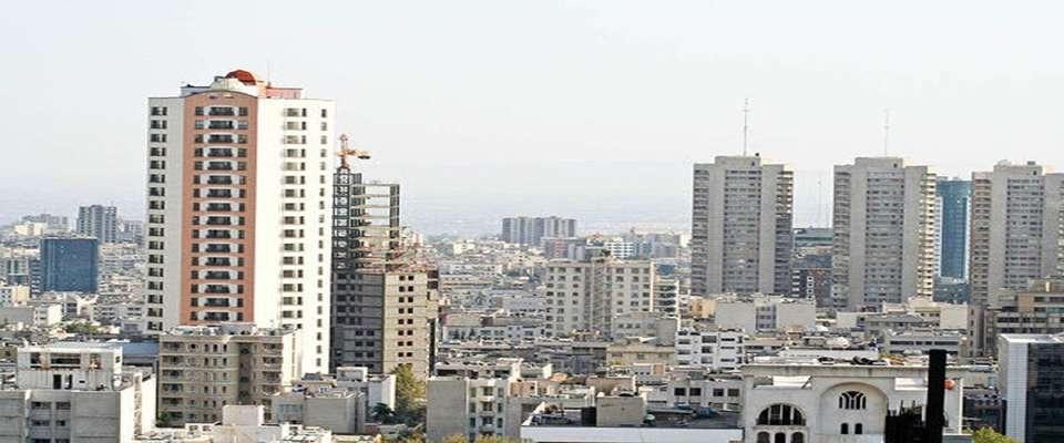 صاحبخانه شدن در منطقه افسریه تهران چقدر خرج دارد؟