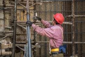 توزیع عادلانه کار؛ پیام مهندسان به سازمان