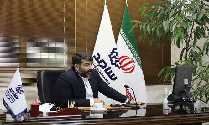 شهردار ساری پاسخگوی مطالبات شهروندان در حوزه مدیریت شهری