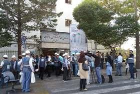 زمان انتخابات نظام مهندسی استان تهران اعلام شد