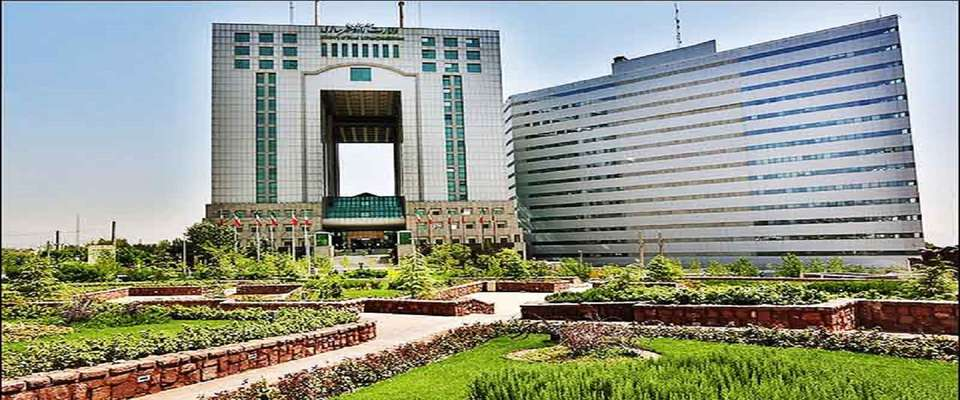 راه اندازی سامانه هوشمند برای ارتباط مردم با وزارت راه و شهرسازی در آینده نزدیک