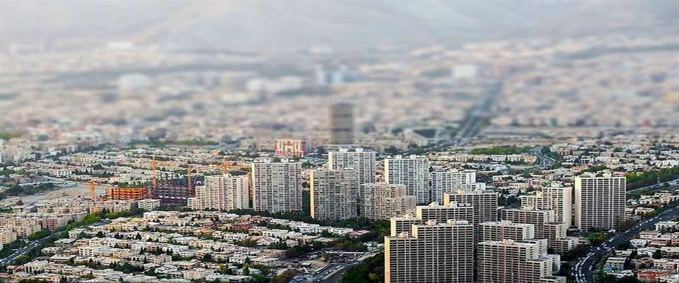 صاحبخانه شدن در منطقه مشیریه تهران چقدر خرج دارد؟